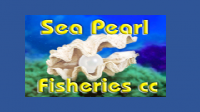 Sea Pearl Fisheries